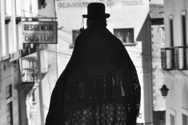 vincent eschmann photography south america photo-23