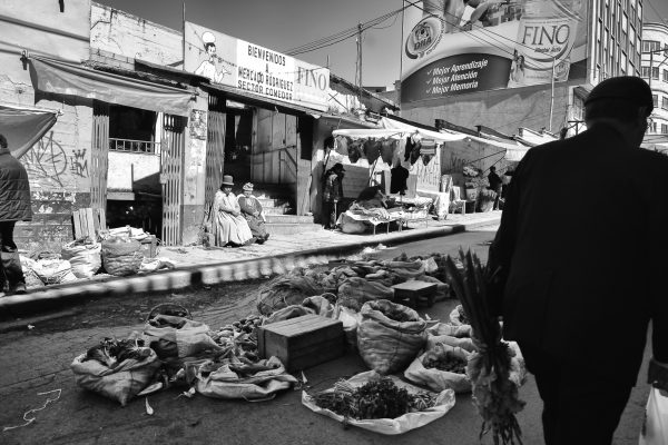 vincent eschmann photography south america photo-24
