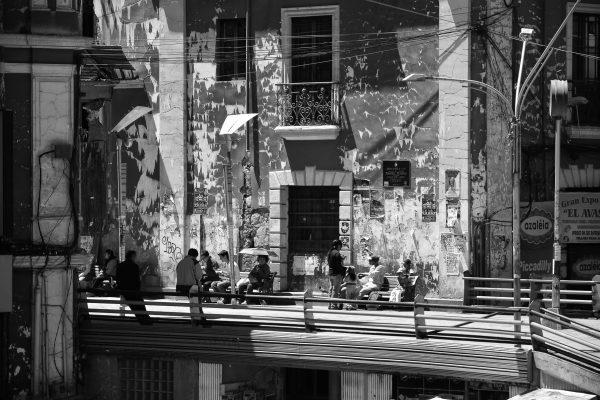 vincent eschmann photography south america photo-25