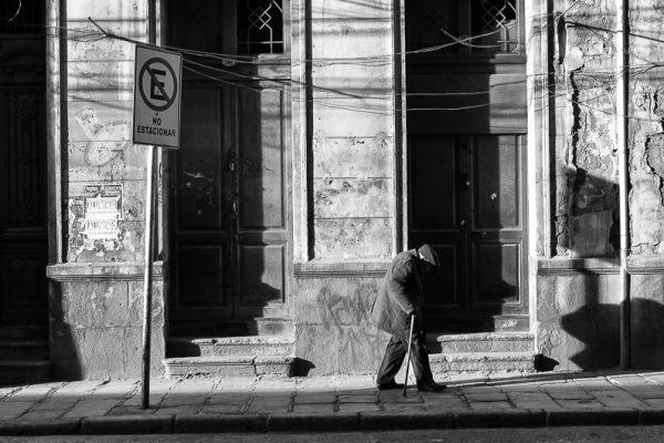 vincent eschmann photography south america photo-31