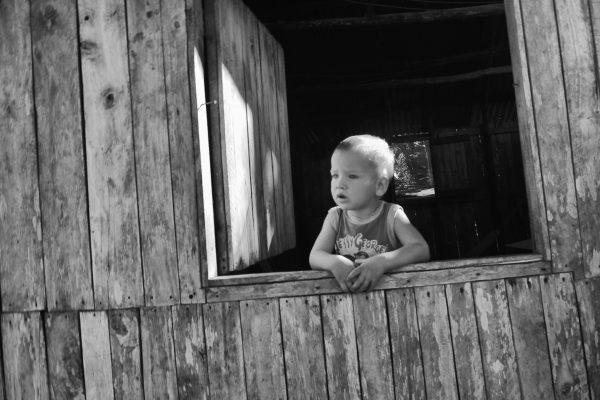 vincent eschmann photography south america photo-7