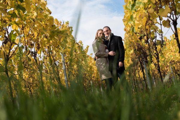EVstudio photographe mariage Alsace Strasbourg-12