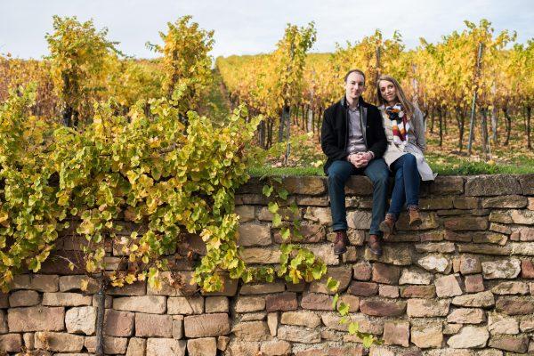 EVstudio photographe mariage Alsace Strasbourg-14