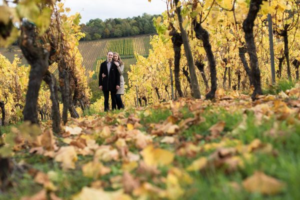 EVstudio photographe mariage Alsace Strasbourg-16