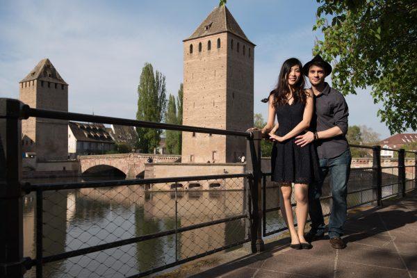 EVstudio photographe mariage Alsace Strasbourg-3