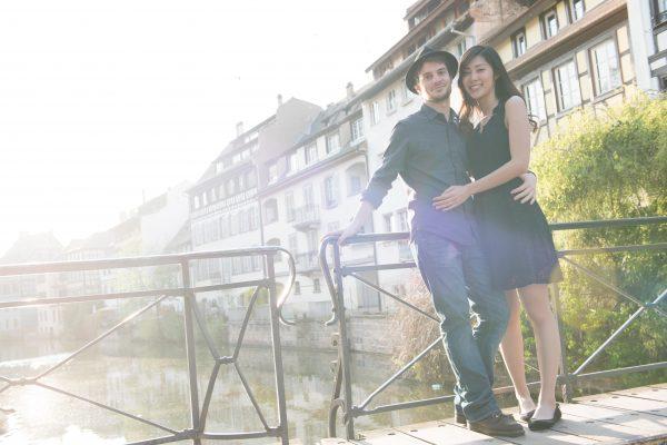EVstudio photographe mariage Alsace Strasbourg-8