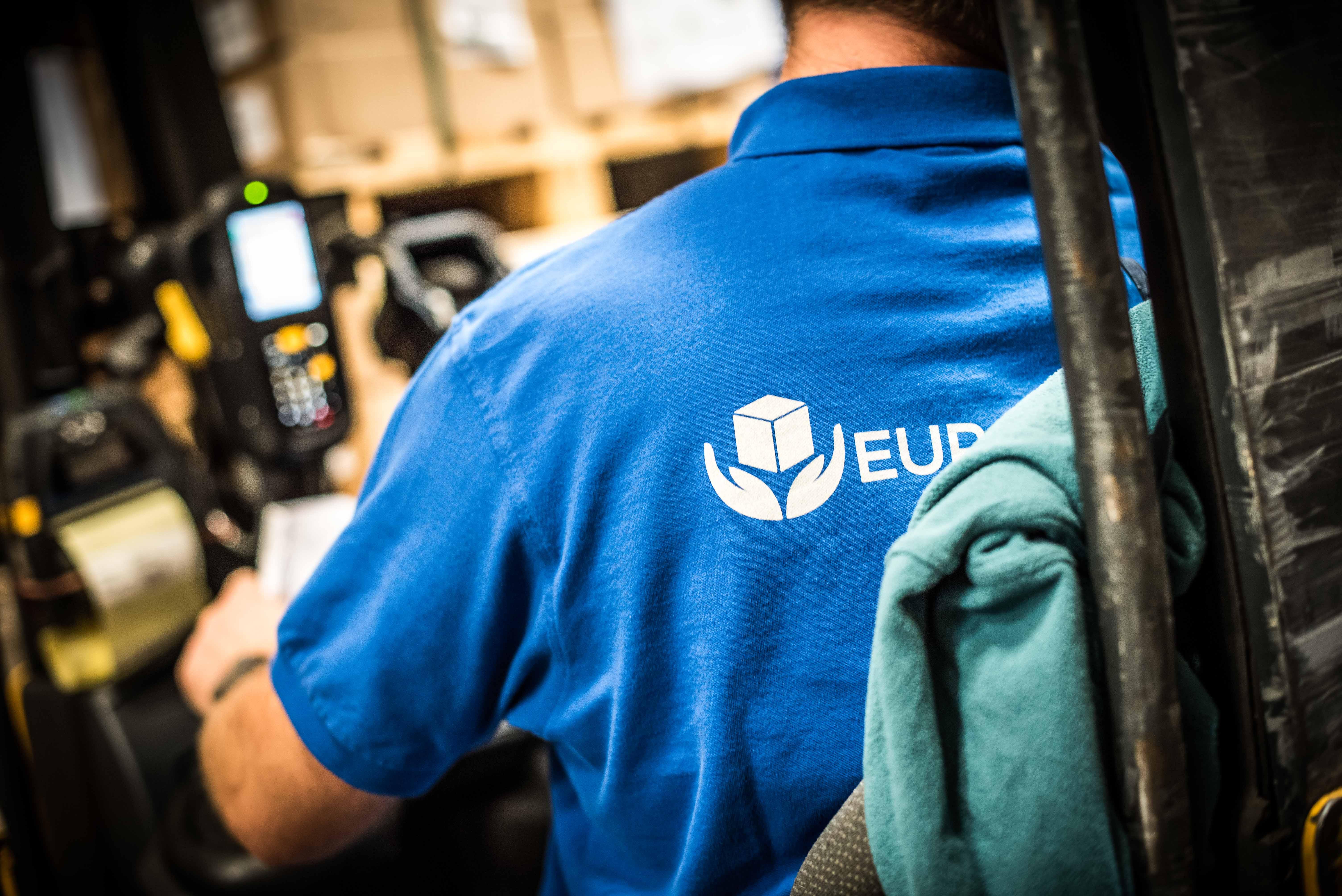 Eurofulfill