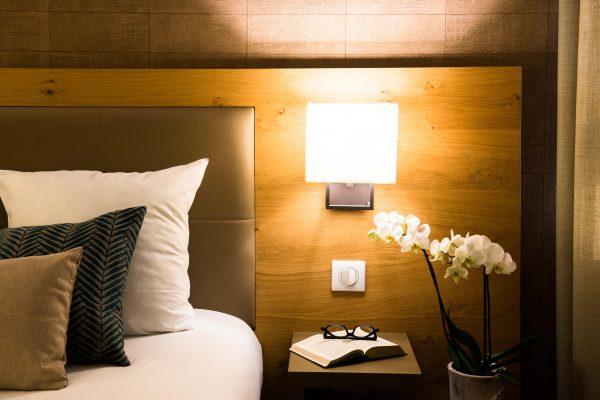 Hotel Lodge-6