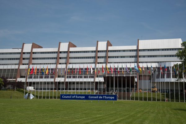 Photographe industriel et corporate Strasbourg Alsace