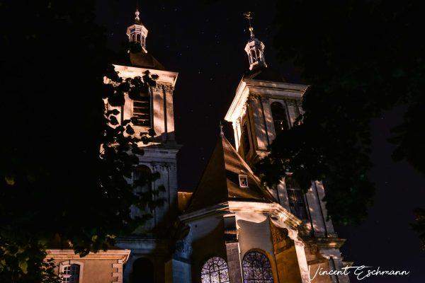Vincent Eschmann EVstudio photographe MARIAGE Alsace_-12