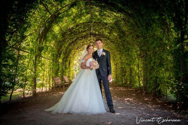 Vincent Eschmann EVstudio photographe MARIAGE Alsace_-14