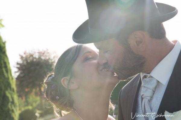 Vincent Eschmann EVstudio photographe MARIAGE Alsace_-17