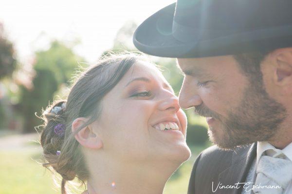 Vincent Eschmann EVstudio photographe MARIAGE Alsace_-18