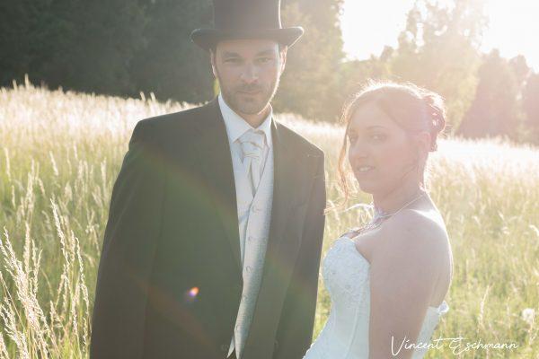 Vincent Eschmann EVstudio photographe mariage Alsace photo-10