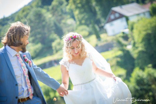 Vincent Eschmann EVstudio photographe MARIAGE Alsace_-35