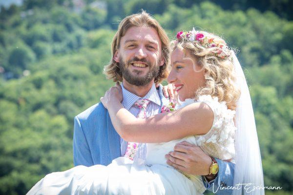 Vincent Eschmann EVstudio photographe MARIAGE Alsace_-36