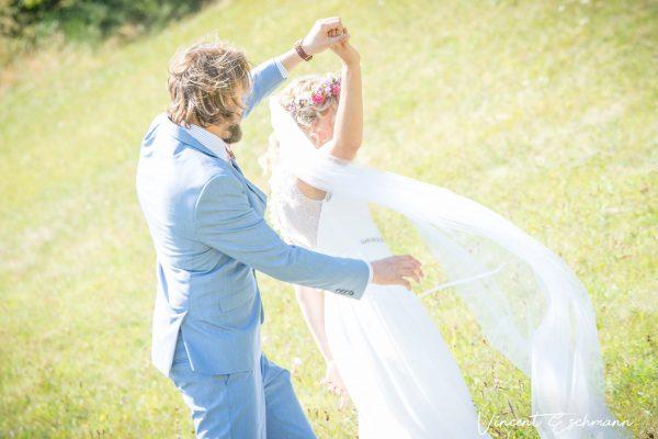Vincent Eschmann EVstudio photographe MARIAGE Alsace_-39