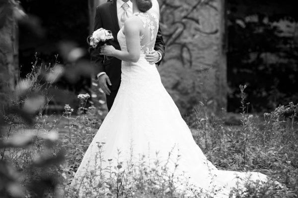 Vincent Eschmann EVstudio photographe MARIAGE Alsace_-43