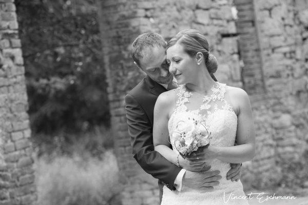 Vincent Eschmann EVstudio photographe MARIAGE Alsace_-45