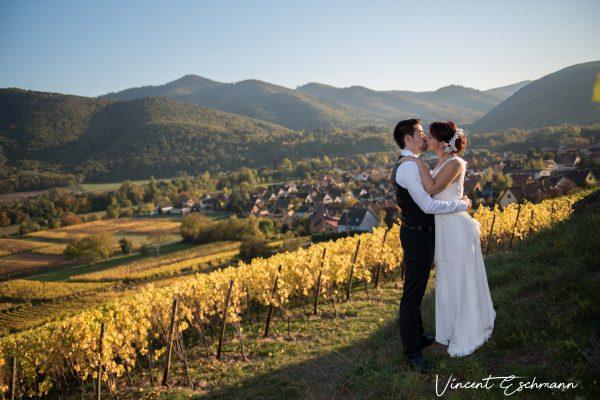 Vincent Eschmann EVstudio photographe MARIAGE Alsace_-60