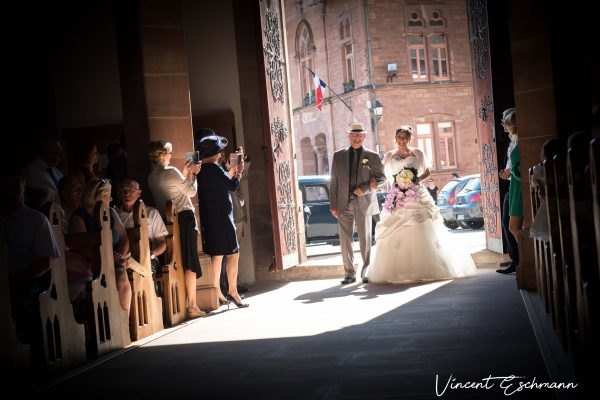 Vincent Eschmann EVstudio photographe MARIAGE Alsace_