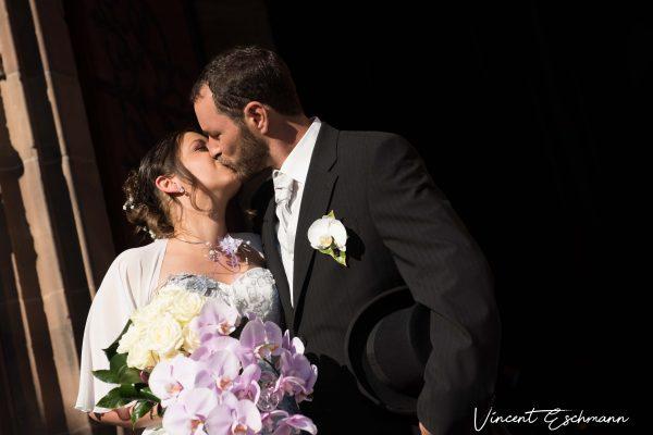 Vincent Eschmann EVstudio photographe MARIAGE Alsace_-8