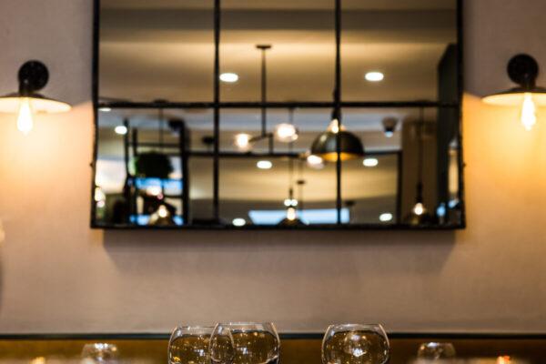 photographie hôtel restaurant photographe Strasbourg Alsace