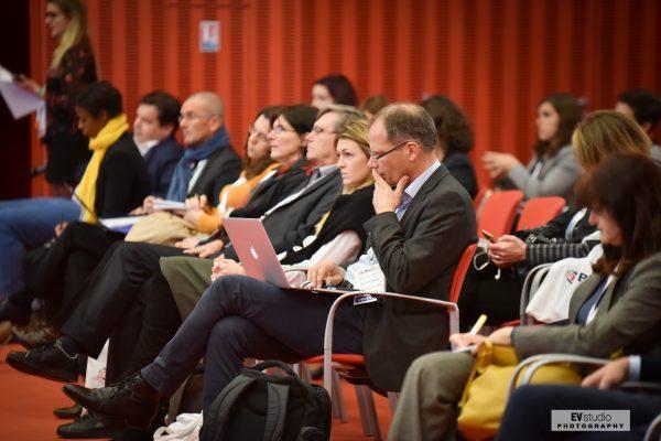 Vincent Eschmann photographe événementiel EVstudio Strasbourg-14