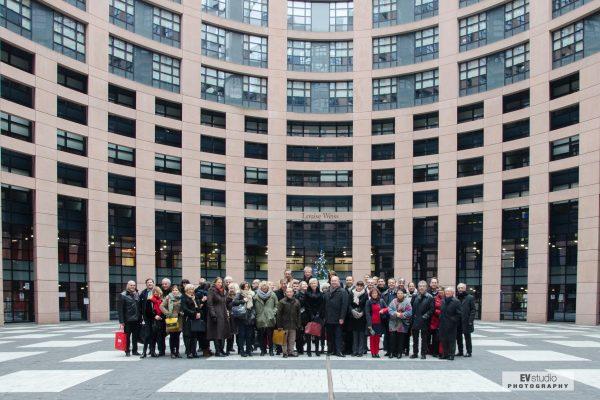 Vincent Eschmann photographe événementiel EVstudio Strasbourg-2