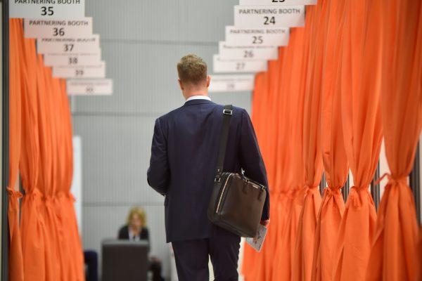 Vincent Eschmann photographe événementiel EVstudio Strasbourg-20