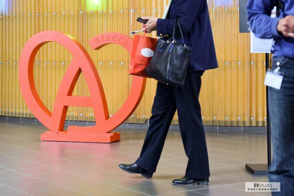 Vincent Eschmann photographe événementiel EVstudio Strasbourg-23