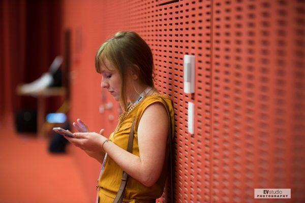 Vincent Eschmann photographe événementiel EVstudio Strasbourg-30