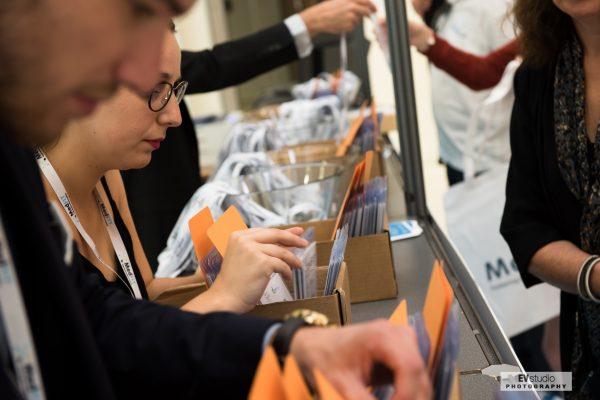 Vincent Eschmann photographe événementiel EVstudio Strasbourg-32