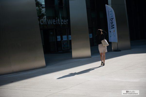 Vincent Eschmann photographe événementiel EVstudio Strasbourg-33