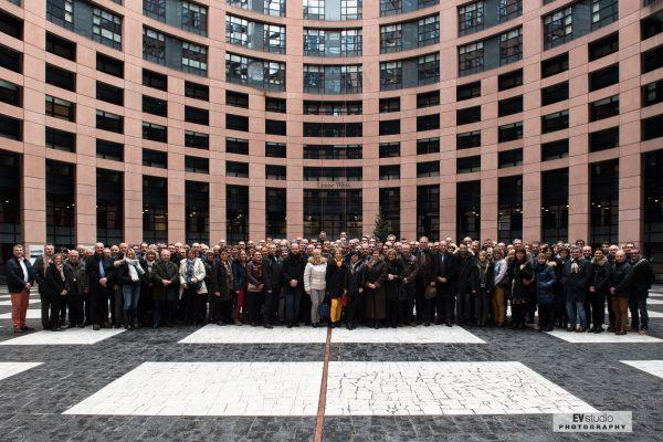 Vincent Eschmann photographe événementiel EVstudio Strasbourg-44