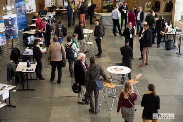 Vincent Eschmann photographe événementiel EVstudio Strasbourg-46