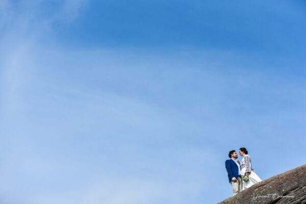 EVstudio Vincent Eschmann photographe mariage strasbourg alsace-3