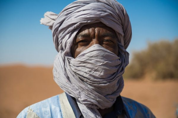 EVstudio Vincent Eschmann photographe maroc-8