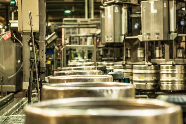 Vincent Eschmann photographe industriel strasbourg alsace BD-11