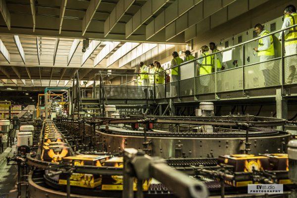Vincent Eschmann photographe industriel strasbourg alsace BD-12