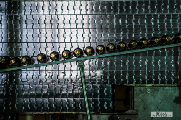 Vincent Eschmann photographe industriel strasbourg alsace BD-14