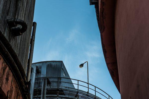 Vincent Eschmann photographe industriel strasbourg alsace BD-6