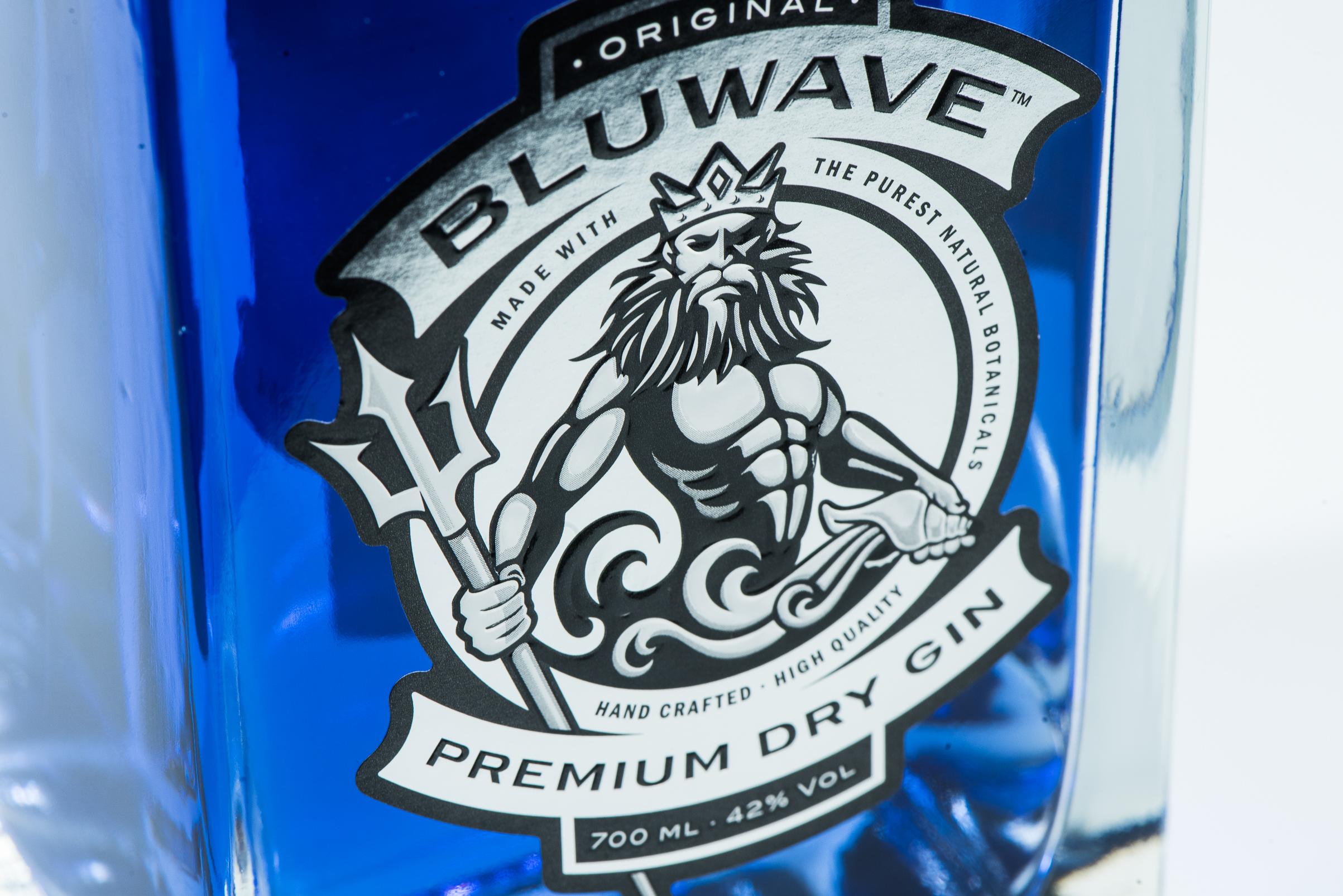 Bluwave