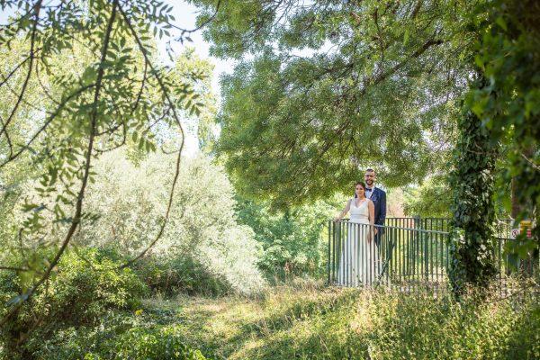 eschmann vincent photogaphie photographe mariage alsace strasbourg