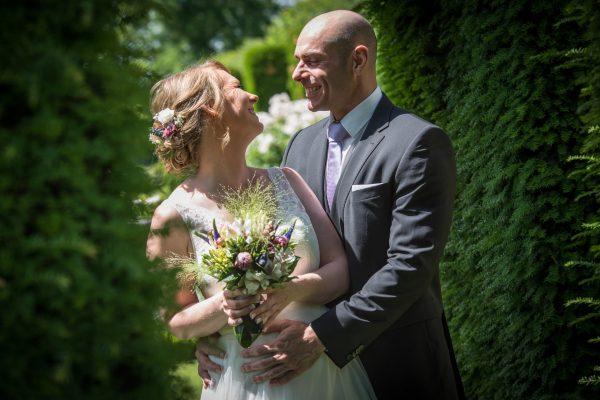 eschmann vincent photogaphie photographe mariage alsace strasbourg-10