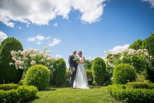 eschmann vincent photogaphie photographe mariage alsace strasbourg-11