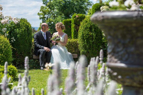 eschmann vincent photogaphie photographe mariage alsace strasbourg-12