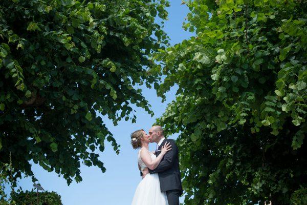 eschmann vincent photogaphie photographe mariage alsace strasbourg-13
