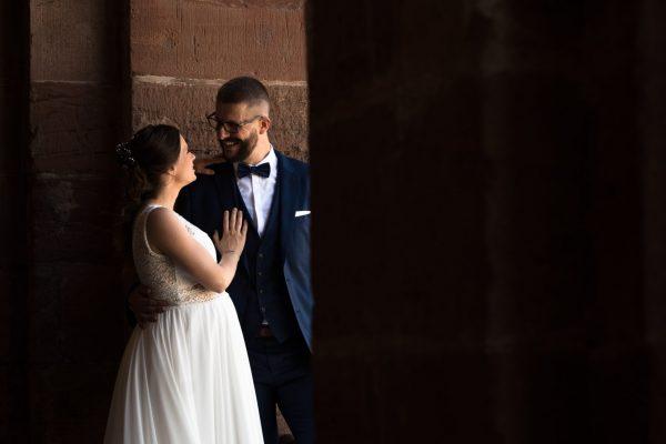 eschmann vincent photogaphie photographe mariage alsace strasbourg-2