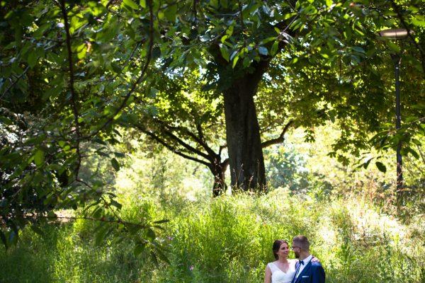 eschmann vincent photogaphie photographe mariage alsace strasbourg-3